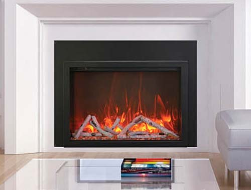 Electric Hearth Products